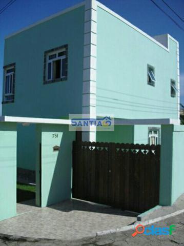 Casa em condomínio 3 quartos guriri cabo frio