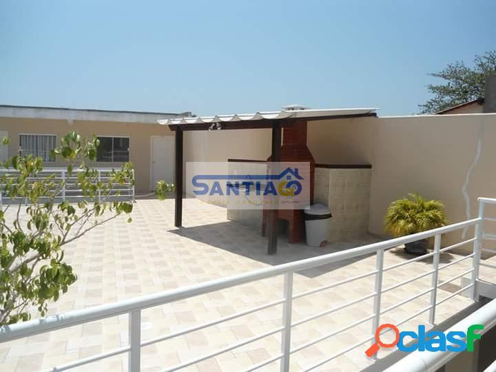 Apartamento 1 quarto condomínio Praia Siqueira Cabo Frio 1