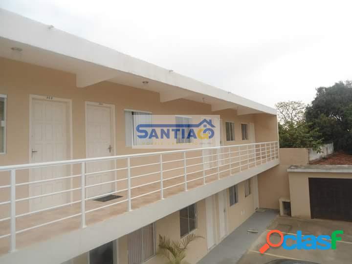 Apartamento 1 quarto condomínio Praia Siqueira Cabo Frio 3