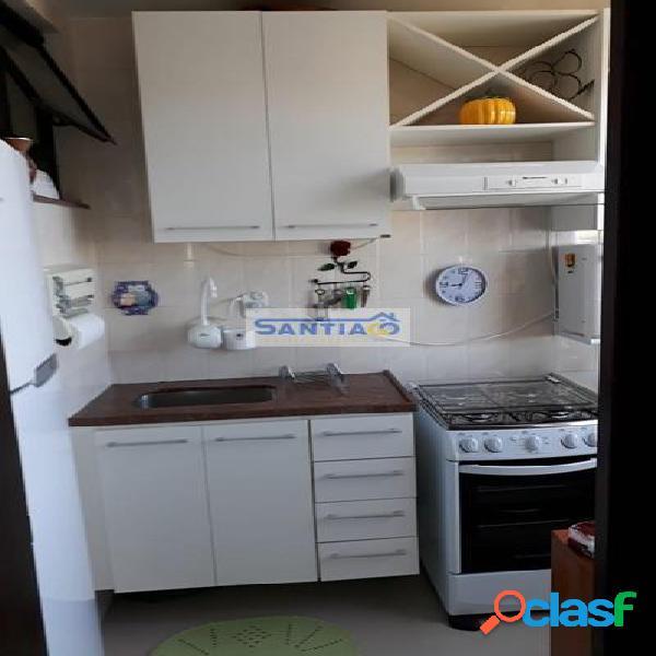 Apartamento quarto e sala braga cabo frio