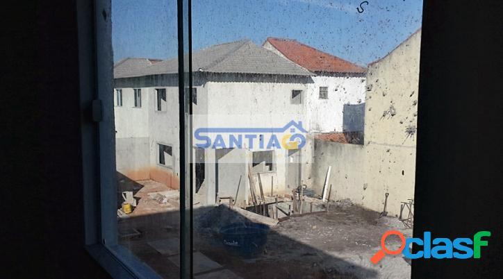 Casa duplex nova condomínio Jd Caiçara Cabo Frio RJ 3