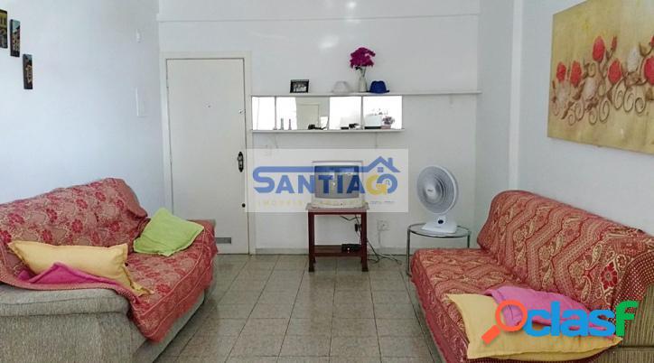 Apartamento quarto e sala - centro - cabo frio