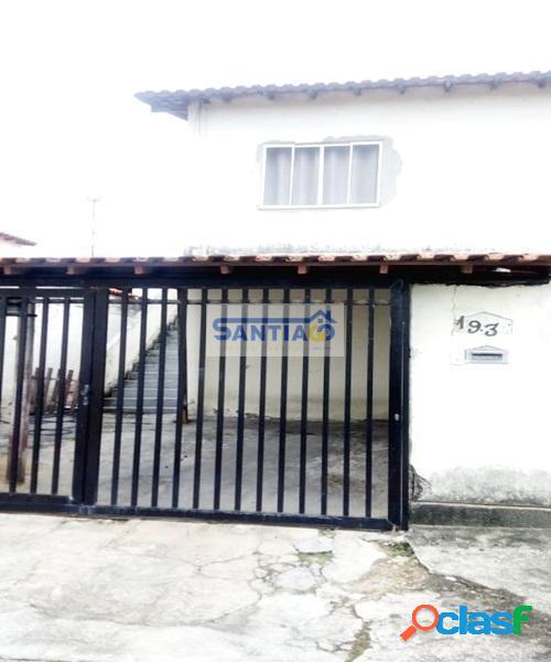 LOCAÇÃO CASA INDEPENDENTE 2 QUARTOS VILLE BLANCHE CABO FRIO