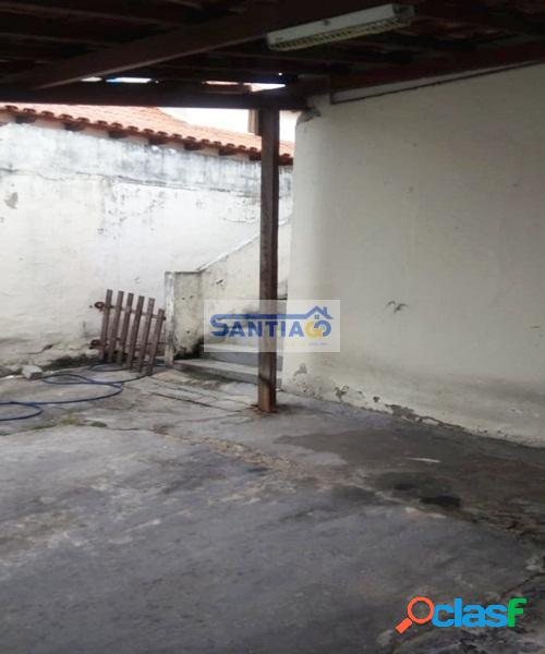 LOCAÇÃO CASA INDEPENDENTE 2 QUARTOS VILLE BLANCHE CABO FRIO 1