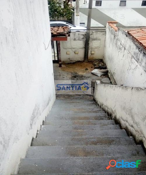 LOCAÇÃO CASA INDEPENDENTE 2 QUARTOS VILLE BLANCHE CABO FRIO 2