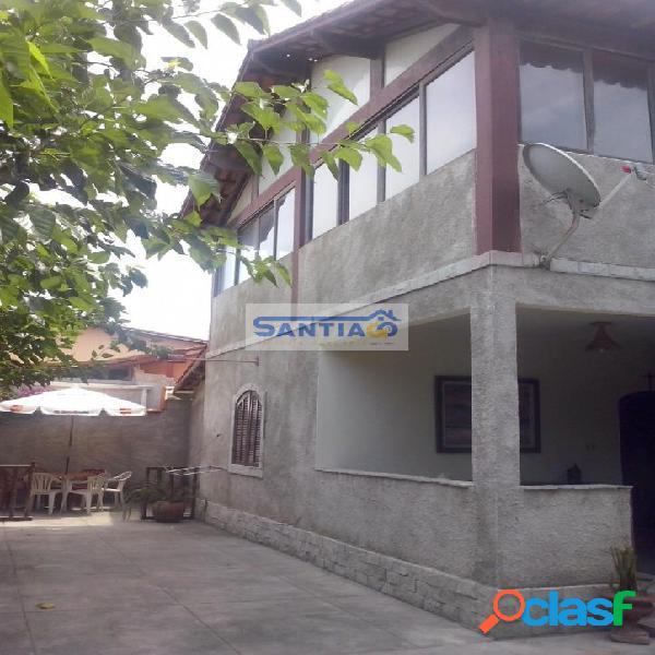 Casa 10 suites própria para pousada/hostel - peró cabo frio