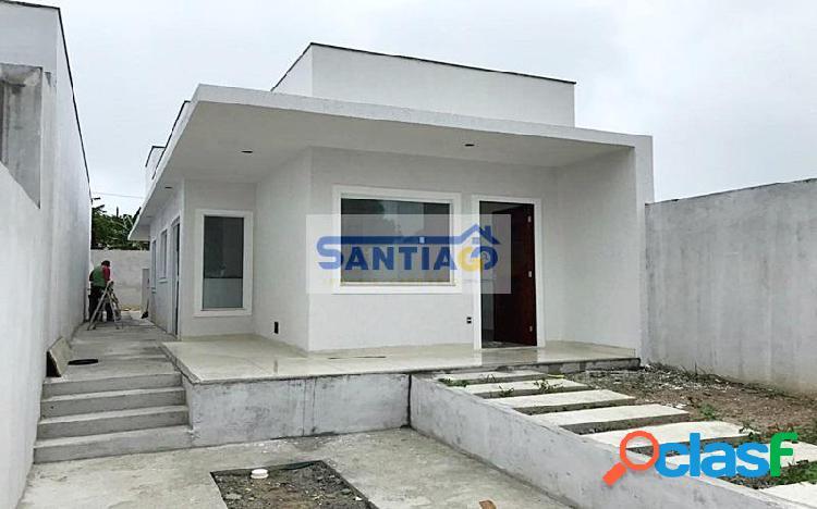 Casa independente a venda 2 qtos recanto do sol são pedro da aldeia