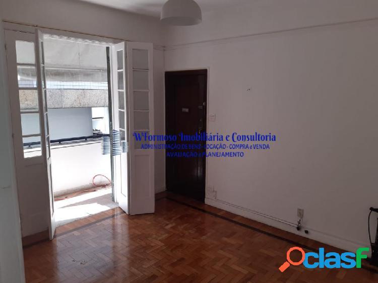 Apartamento 03 quartos a Venda, Rua Oliveira Rocha - Jardim Botânico