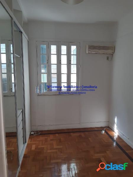 Apartamento 03 quartos a Venda, Rua Oliveira Rocha - Jardim Botânico 1