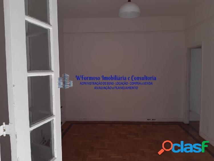 Apartamento 03 quartos a Venda, Rua Oliveira Rocha - Jardim Botânico 2