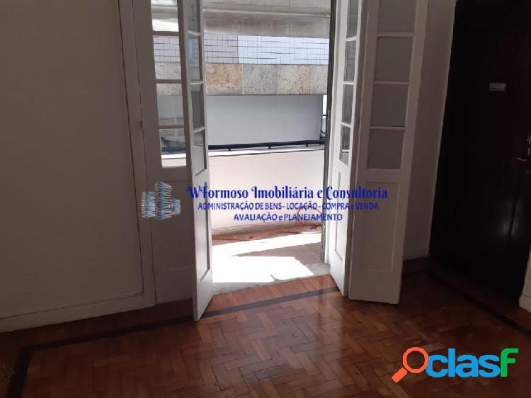 Apartamento 03 quartos a Venda, Rua Oliveira Rocha - Jardim Botânico 3