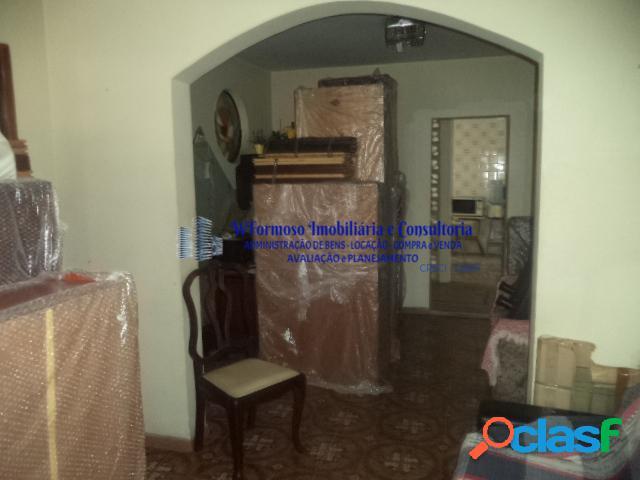 Casa Duplex com 04 quartos à venda no Grajaú, Rio de Janeiro - RJ 3