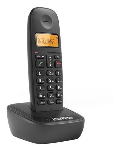 Aparelho telefone s