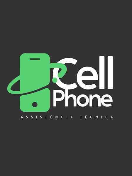 Assistência técnica em celular apple, asus, motorola,