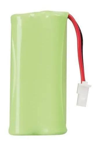 Bateria recarregavel para telefone ts 40 id ts 40c intelbras