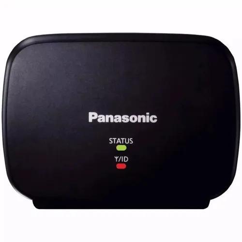 Extensor de alcance panasonic p/ telefone s