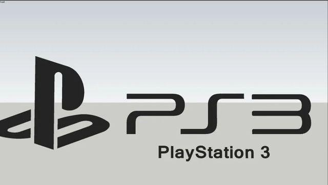 Kit jogos e itens ps3 playstation 3