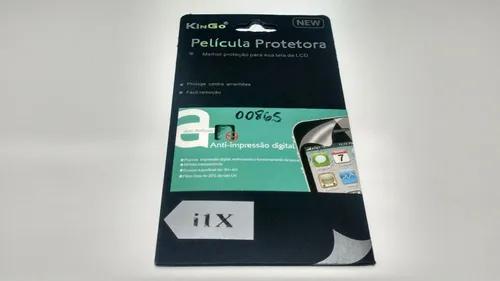 Película plástica nextel titanium i1x