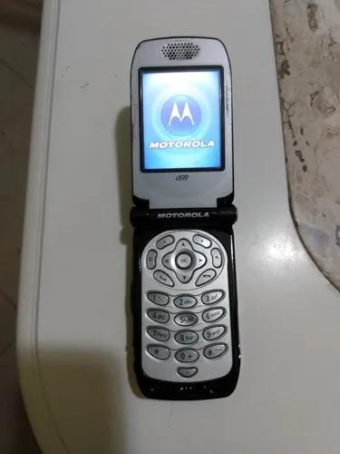 Rádio nextel i930