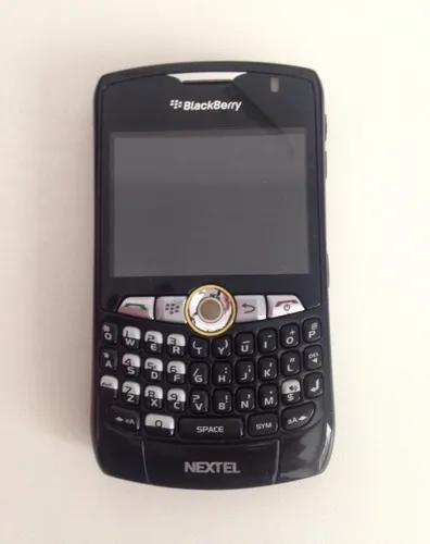 Smartphone motorola - nextel