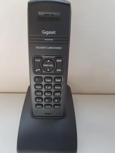 Telefone gigaset ac 620 s