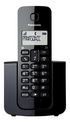 Telefone panasonic 6.0 s