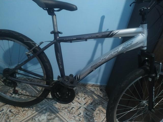 Bike soul aro 26