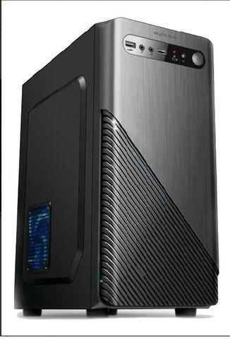 Cpu nova com garantia core i3 3220 3.30ghz