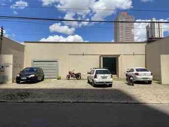 Casa comercial para alugar no bairro jardim américa, 464m²
