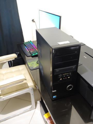 Computador cpu intel core i5 760 quadcore 3.0ghz
