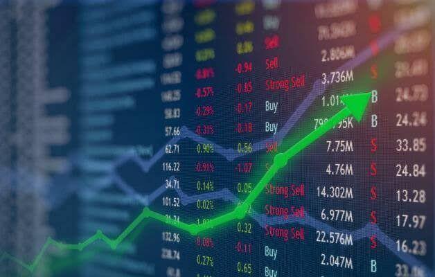 Curso de formação de trader em opções binárias 2.0
