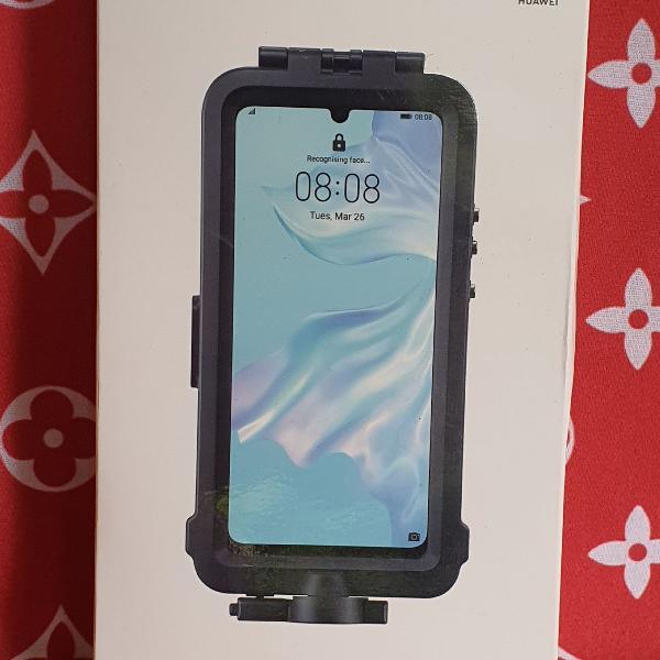 Huawei p30 pro snorkeling case waterproof