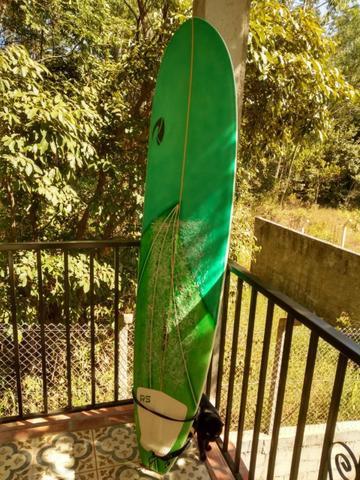 Prancha fun board !!