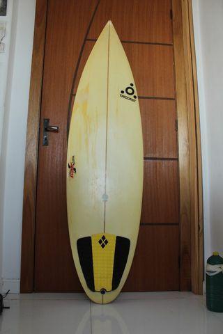 Prancha de surf tripcoast 6.0