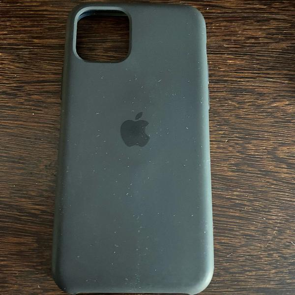 Case iphone 11 pro apple original