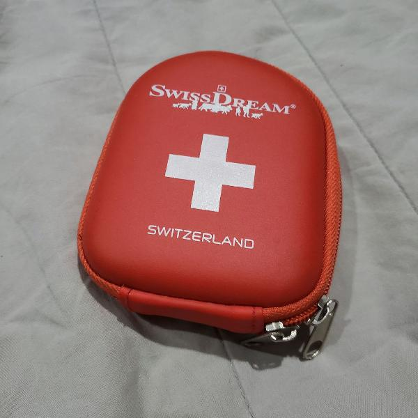 case switzerland