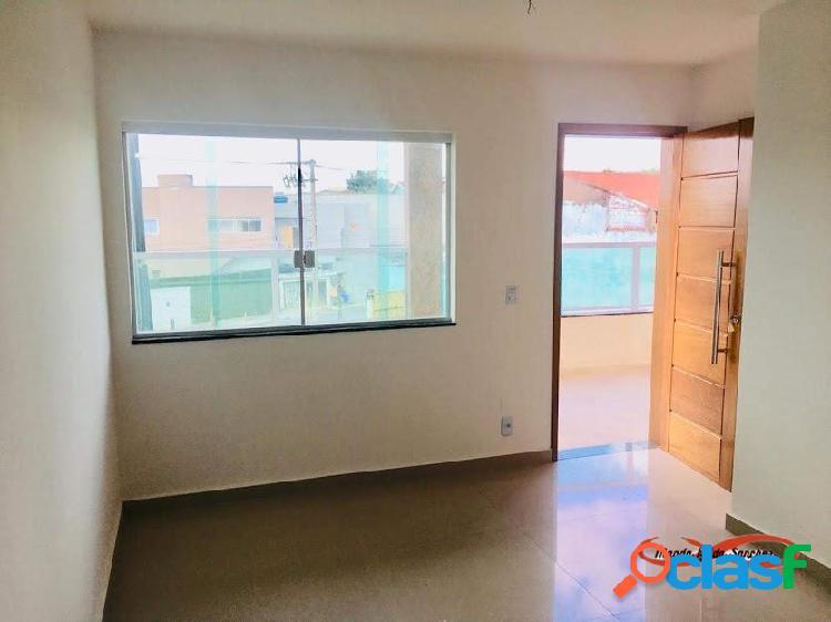 Apartamentos novos a venda região vila matilde
