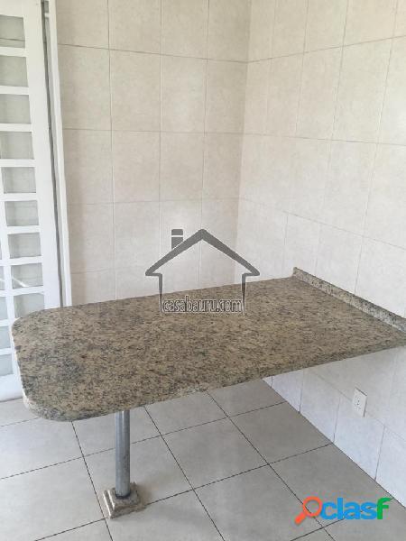 Vende Aluga Casa Condomínio Villaggio Bauru 3