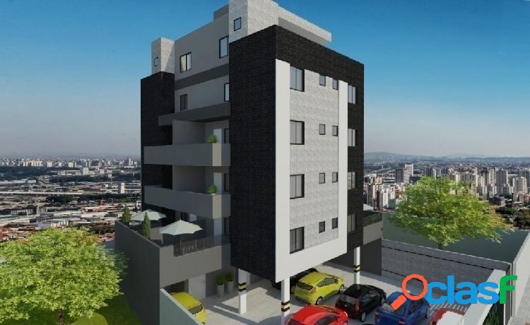 Apartamento 2 quartos - bairro brasil industrial (barreiro)