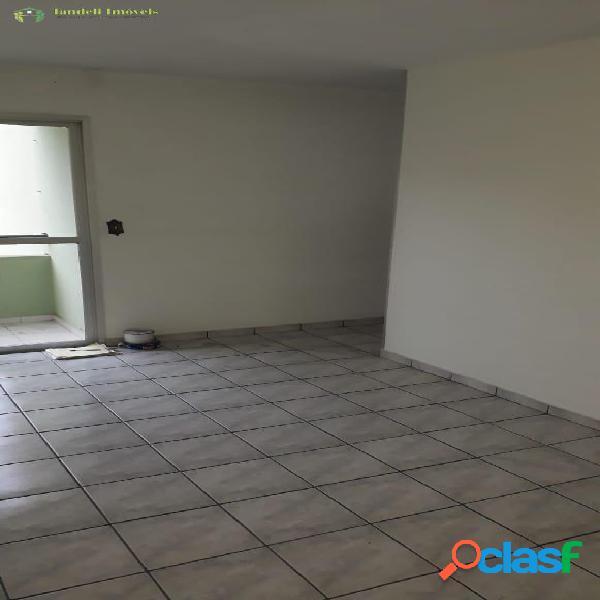 Apartamento com condomínio, 2 dormitórios - parque marajoara