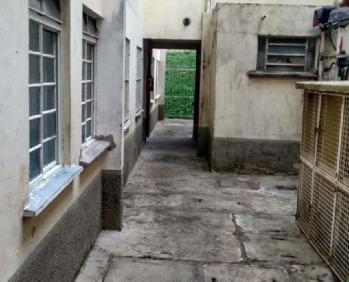 Apartamento jd brasilândia r$ 60.000,00 (cdhu) + financiam.