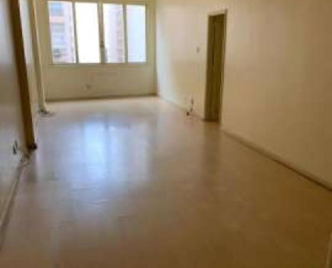 Copacabana alugo apartamento 3 quartos vaga de garagem