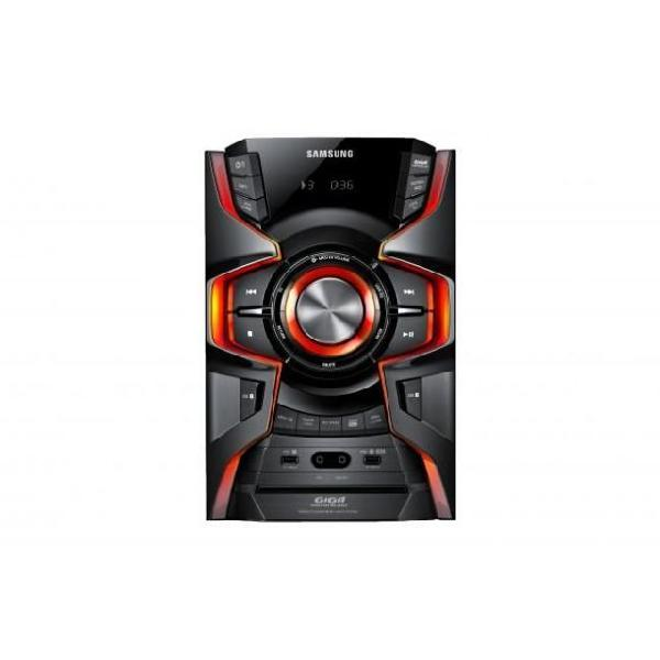 Mini system samsung mx-f870 1600w-rms