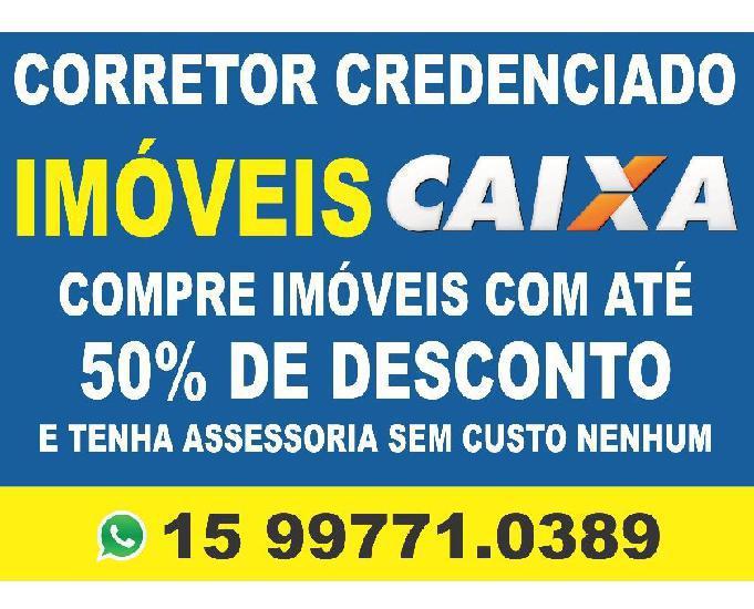 Sala Comercial 562 mil. Sorocaba Parque Campolim