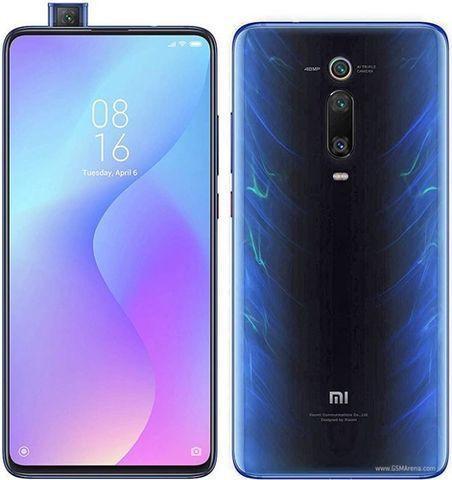 Xiaomi mi 9t | 6 ram| 128gb + (air dots)