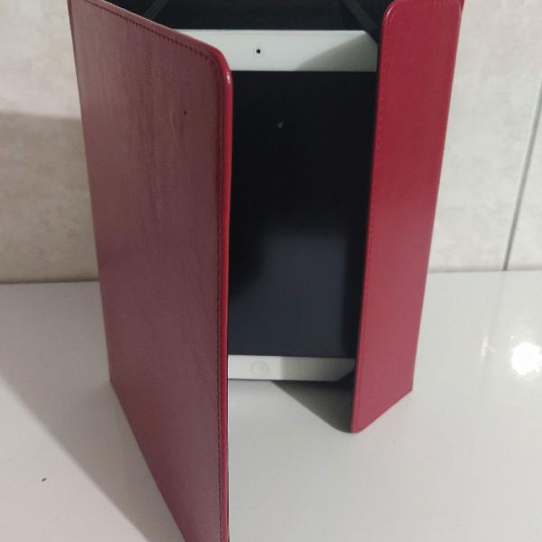 Porta tablet ou ipad