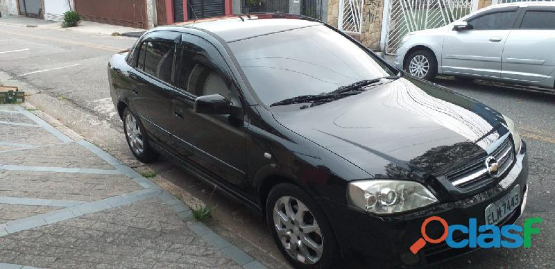 Vendo Astra Advantage 2.0 MPFI 8V FlexPower 5P