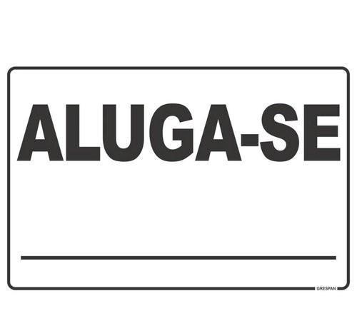 ALUGA-SE CASA 2 QUARTOS E BARRACÃO 3 CÔMODOS NO BAIRRO