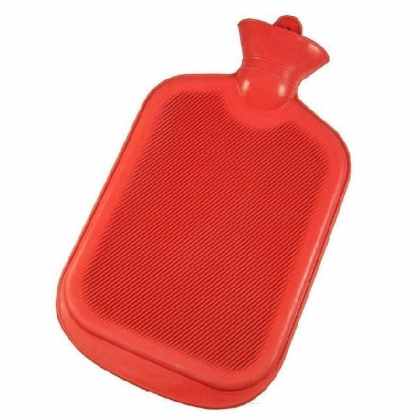 Bolsa térmica compressa água quente fria 2 litros olymport