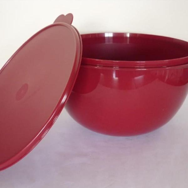 Criativa 10 litros tupperware